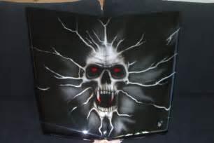 Spray Paint Can Tattoo Designs - airbrushing christchurch cars motorbikes pushbikes jamesleedesign co nz