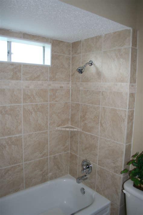 denver bathroom remodel denver bathroom design