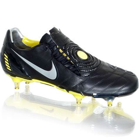 nike t90 football shoes nike t90 laser ii soft ground football boots 67