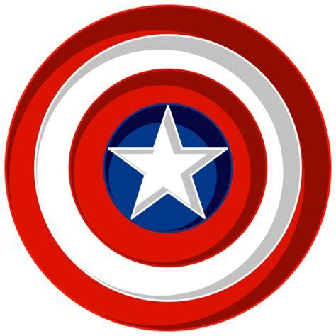 logo america 512x512 mpdxts liga mx c 2013 cl 225 sico nacional