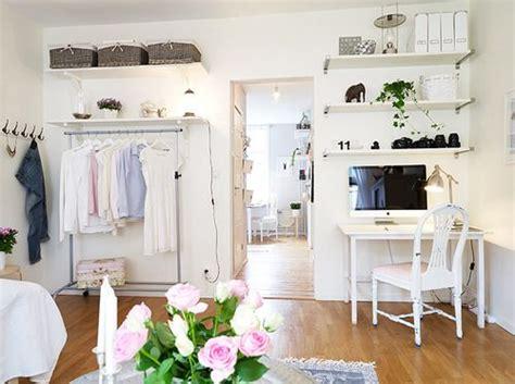 Studio Apartment Storage Ideas Pretentious Design Ideas Studio Apartment Storage For Tiny My Apartment Story