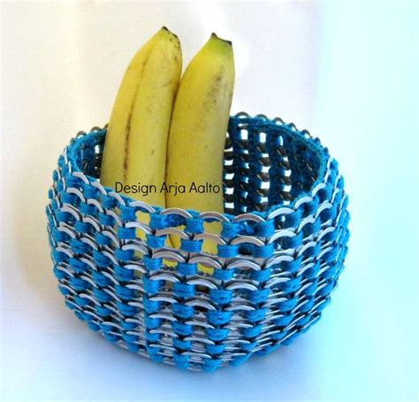 pop tab crafts projects 25 best ideas about soda can tabs on soda can