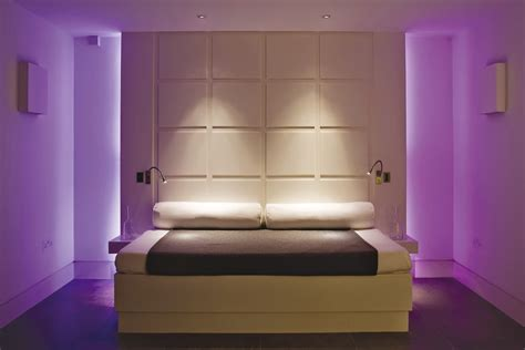 cool lights for bedroom foundation dezin decor wall washer lights