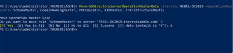 step  step guide  migrate  active directory