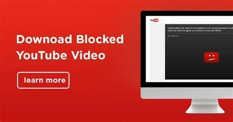 download youtube blocked country how to download 720p or 1080p video from youtube autos post