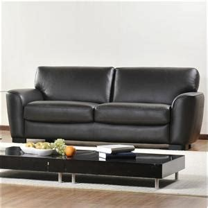 Sofa Tamu Vilon 2 violino 5458 sofa with slightly flared arms and block fmg local home furnishing sofa