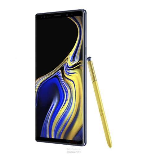 9 Samsung Note Samsung Galaxy Note 9 Un Yeni G 246 R 252 Nt 252 Leri 199 ıktı Cepkolik