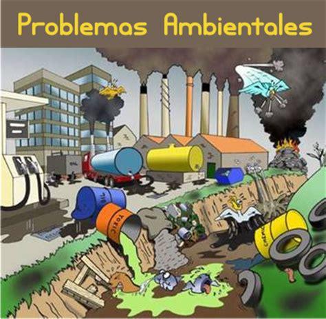 informacion de los problemas ambientales coordinadoraecoloxista org coordinadora ecoloxista d