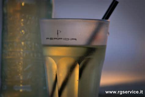bicchieri in plastica personalizzati bicchieri plastica personalizzati ecologici lavabili