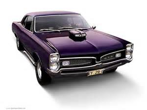 Are They Still Pontiac Cars Pontiac Gto 1967 Pictures Classic Cars