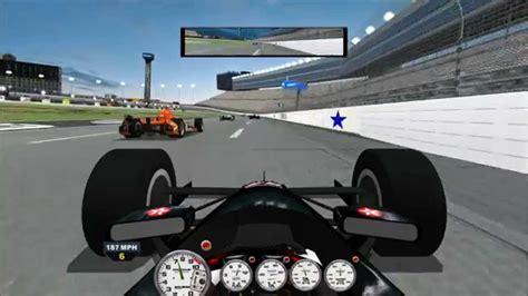 mod game racing smiffsden s verizon indycar series mod for nascar racing