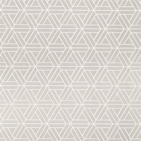 Motifs Tapisserie by Papier Peint Medina Motifs D Entrelacs Argent 233 S Et Blancs
