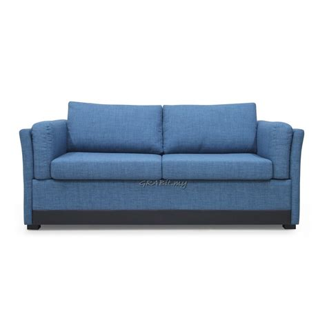 Aven Furniture by Aven Sofa Bed 2 5 Seater Sofa Bed Bedroom Furniture
