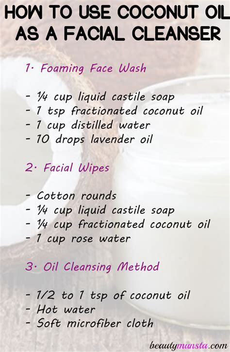 Can You Use Coconut To Detox by How To Use Coconut As A Cleanse 3 Ways