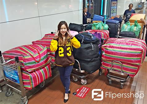 Supplier Baju Sabrina Thai Busui Hq company owner profile supplier baju bangkok korea dan hongkong premium quality import thailand