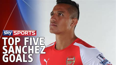 alexis sanchez life alexis sanchez life quotes wallpapwer hd 11435 wallpaper