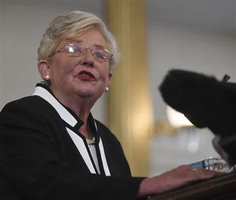 bentley penalty alabama gov kay ivey signs bill judges can no longer