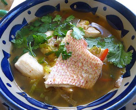 anguille cuisine anguilla restaurants hibernia for lunch