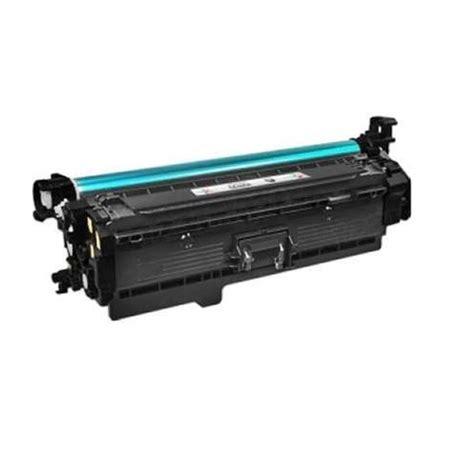 Developer Dev Roller Compatible Printer Toner Laserjet P115 M115 Pcr compatible 201x black toner cartridge cf400x inkdepot