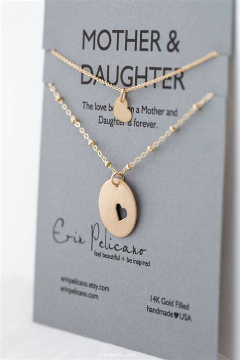 best 25 mother of bride gifts ideas on pinterest mother