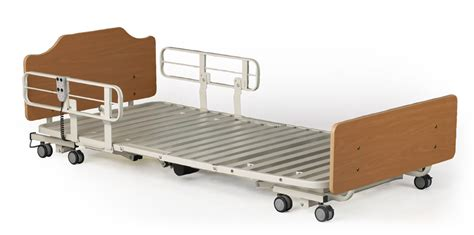 r for high bed comfort riser high low bed bariatric care mdr1012r medline