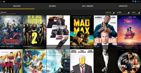 watch the house free online movie streaming top websites to stream movies for free online