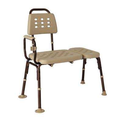 preformed shower bench preformed shower seats showers the home depot