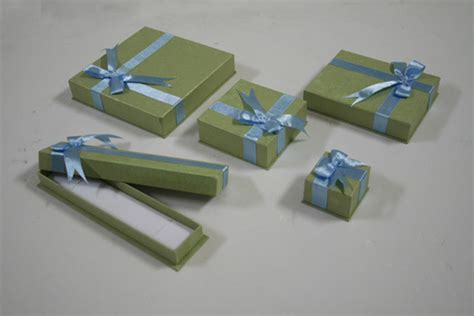Handmade Paper Gift Boxes - china handmade paper gift boxes 100 1366 china packing