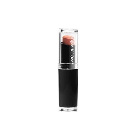 N Megalast Lip Color 1 megalast lip color n precio