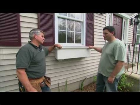 window boxes for vinyl siding 847 best images about gardening landscaping on