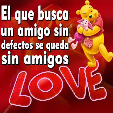 imagenes de winnie de pooh con frases im 225 genes de winnie pooh con mensajes tiernos de amor