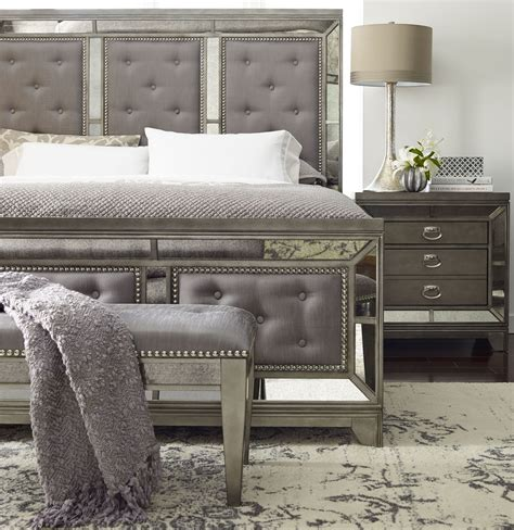lenox bedroom set lenox bedroom set 28 images avalon furniture lenox