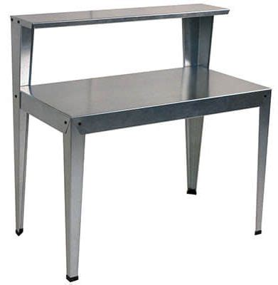 galvanized potting bench top 10 best garden potting benches in 2018