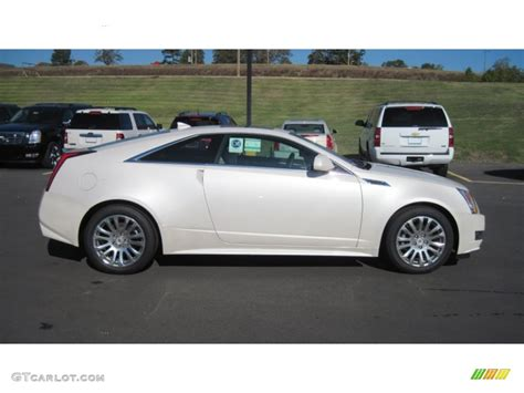 white cadillac cts coupe cadillac cts white coupe