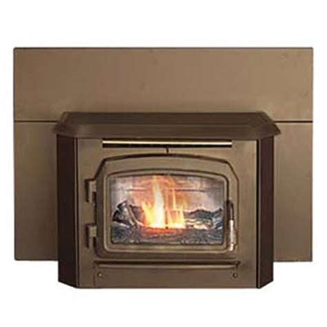 Pellet Stove Fireplace Insert Reviews by Glow Boy Pellet Stoves Reviews Best Stoves