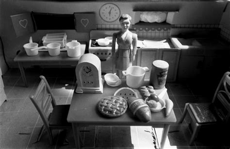 laurie simmons doll house the doll s house pdn photo of the day
