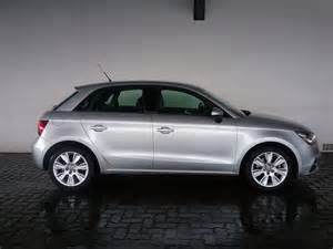Audi For Sale Audi A1 For Sale In Us Autos Post
