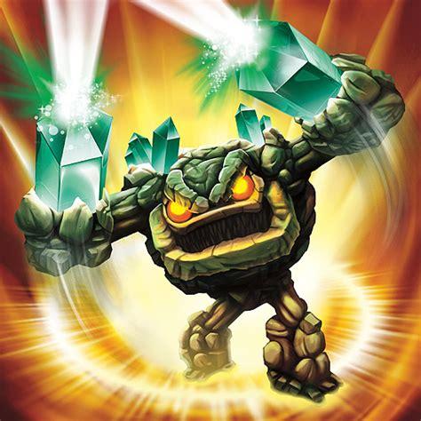 Kaos Happy New Year Dino by Prism The Spyro Wiki Spyro Sparx The Legend Of
