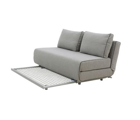 City Sofa Bed City Sofa Sofa Beds From Softline A S Architonic