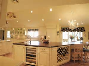 French Country Kitchen Decor Ideas french country kitchen decor home design ideas