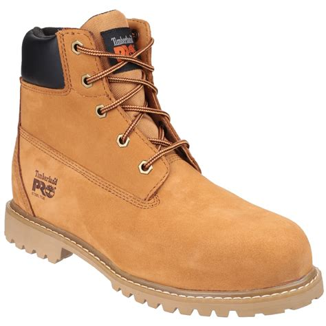 Sandal Dollyn Cabella Series 1133 A Original Brand timberland pro waterville mens safety boots steel toe sb ebay