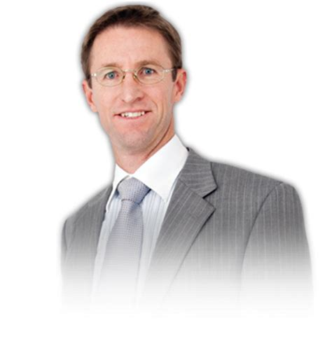 anthony daniels wealth our team private wealth advice super advice