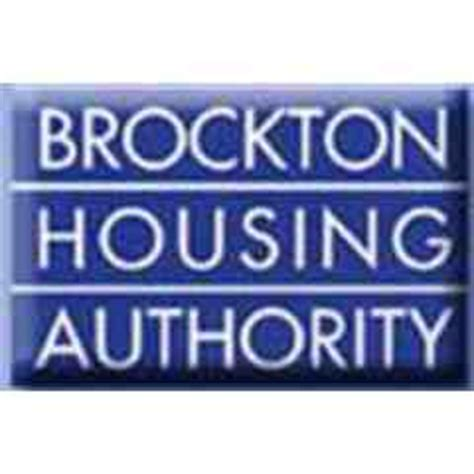 brockton housing authority 301 moved permanently