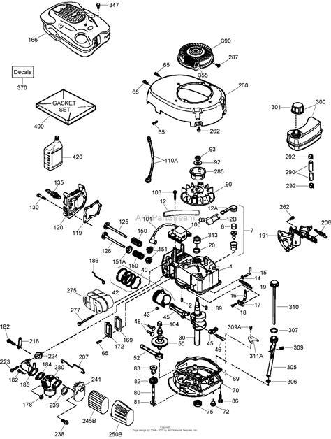 toro mower parts diagram toro 20072 22in recycler lawn mower 2007 sn 270000001