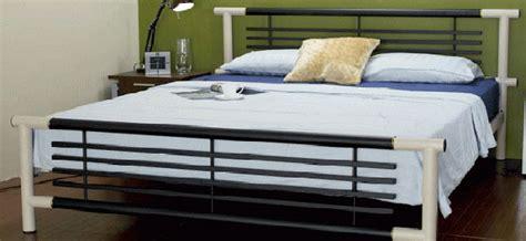 Tempat Tidur Besi Bertingkat kanopi rumah minimalis railling tangga pagar besi rumah