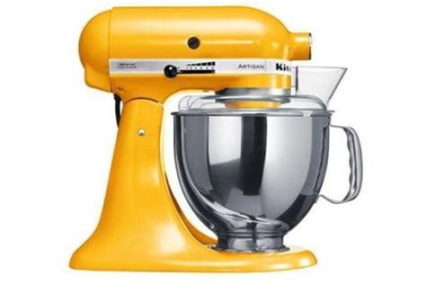 a quoi sert un blender en cuisine 199 a sert 224 quoi un p 226 tissier conseils d experts fnac