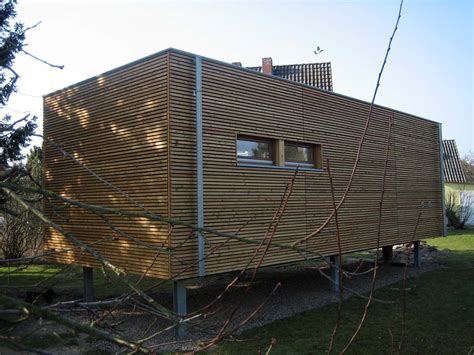 container haus oldenburg wohncontainer holz haus dekoration