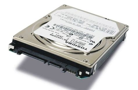 Hardisk Pc 500gb jual disk laptop 500gb 300 ribuan hdd toshiba 2 5 sata 5400rpm laptop bekas notebook
