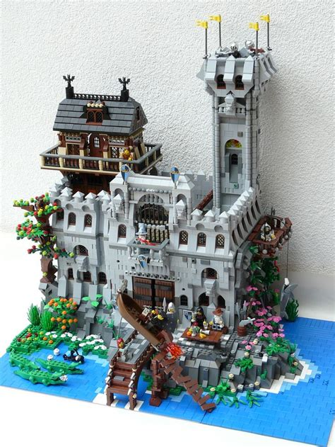 buying a home in the fall jordahl custom homes 175 best lego castles images on lego castle
