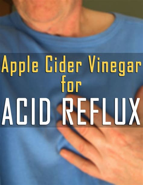 Detox Water For Acid Reflux by 25 Best Ideas About Acid Reflux Cure On Acid